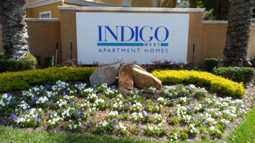 Indigo West Photo 1