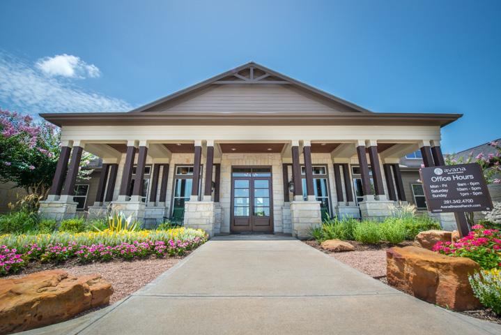 Avana Brazos Ranch Photo 1
