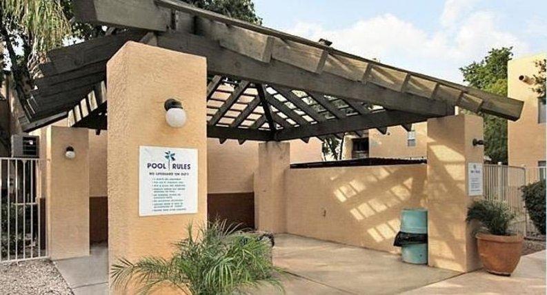 7021 W Mcdowell Road at 7021 W Mcdowell Road, Phoenix, AZ 85035 ...