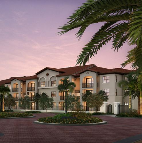 Doral View Photo 1