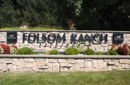 Folsom Ranch Photo 1