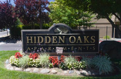 Hidden Oaks Photo 1