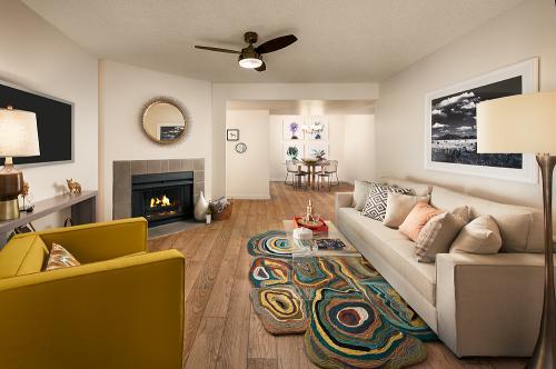 Del Sol Apartments Photo 1
