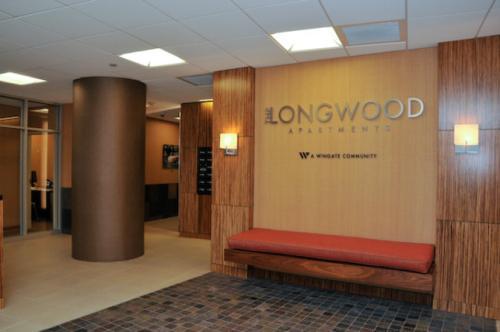 The Longwood Photo 1