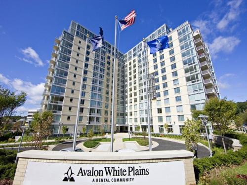 Avalon White Plains Photo 1