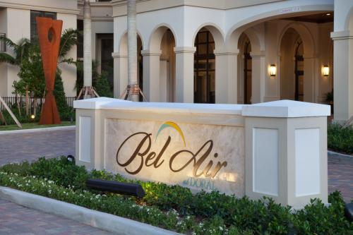 Bel Air Doral Photo 1
