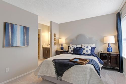 Hamilton Ridge Apartments Photo 1