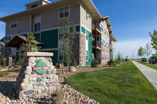 Apartments For Sale In Williston Nd