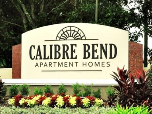 Calibre Bend Photo 1