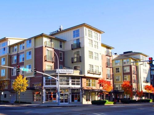 Avalon Bellevue Photo 1