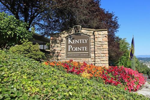 Kently Pointe Apartments Photo 1