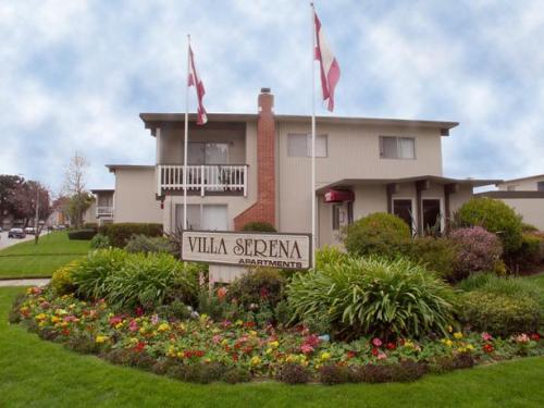 Villa Serena Photo 1