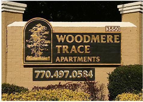 3550 Pleasant Hill Road Photo 1