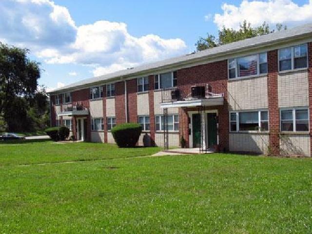 6a Stony Hill Road, Eatontown, NJ 07724 | HotPads
