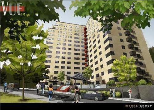 Vue Apartments Photo 1