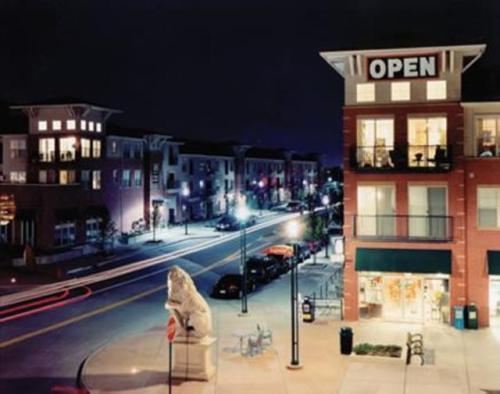 Alexan Citycenter Photo 1