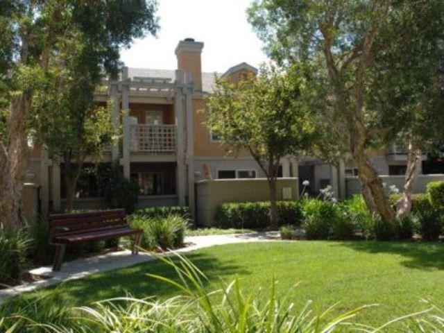 Bella Vista Luxury Apartments Photo 1