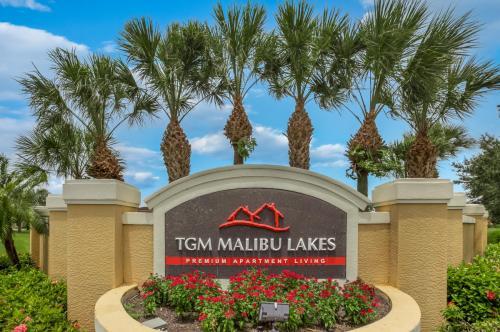 TGM Malibu Lakes Photo 1