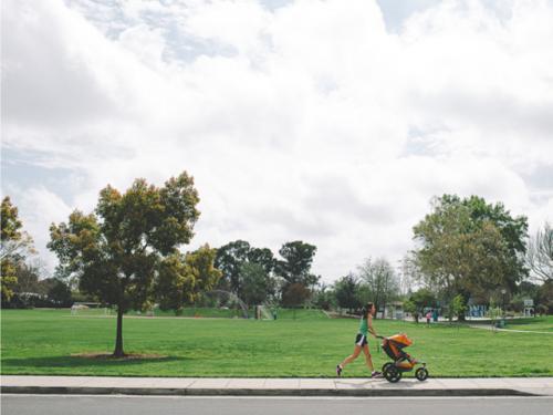 Parker Palo Alto Photo 1