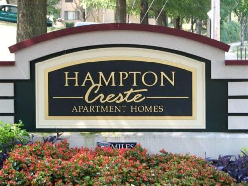 Hampton Creste Photo 1