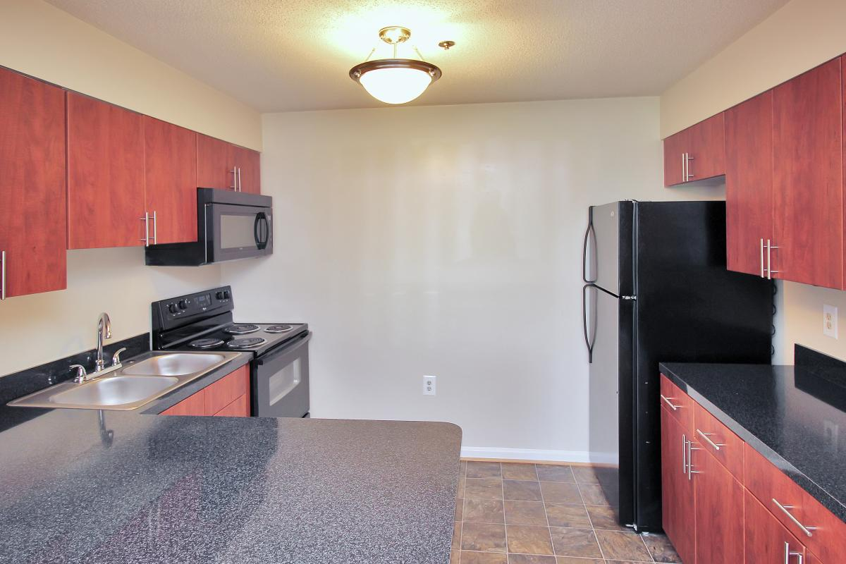 7416 brixworth court at 7416 brixworth court, baltimore, md 21244