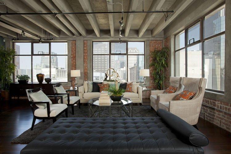 Studio Apartment Los Angeles 530 w 7th street at 530 w 7th street, los angeles, ca 90014 | hotpads