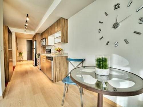Alto Apartments Photo 1