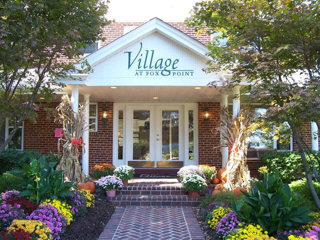Village at Fox Point Photo 1