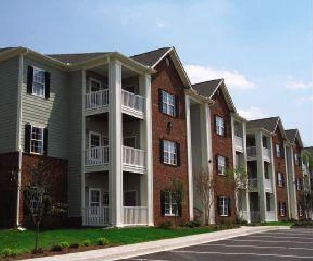 1 bedroom apartments greenville sc 1901 woodruff road greenville sc 29607 hotpads 17914