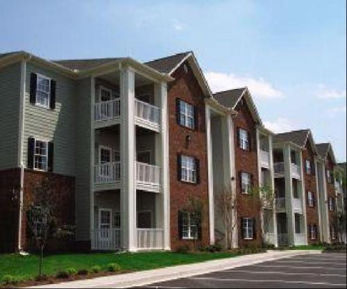 1901 woodruff road greenville sc 29607 hotpads for 1 bedroom apartments greenville sc