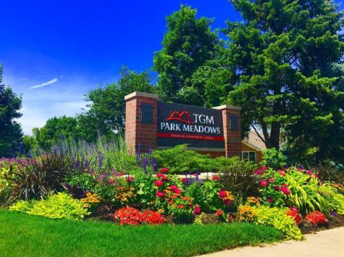 TGM Park Meadows Photo 1