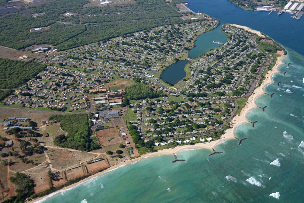 5910 Gannet Avenue At 5910 Gannet Avenue Ewa Beach Hi 96706