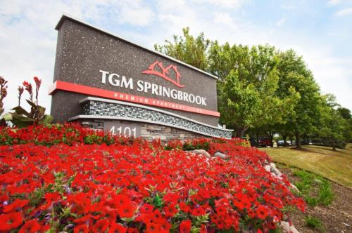TGM Springbrook Photo 1