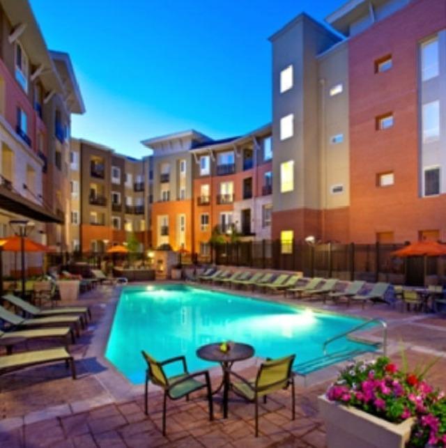 Cielo Apartments Photo 1