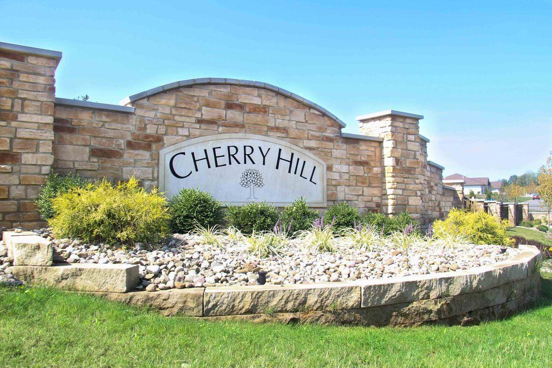851 Cherry Hill Boulevard, Erie, PA 16509 | HotPads