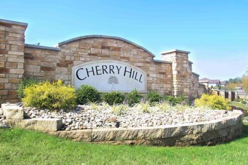 Cherry Hill Photo 1
