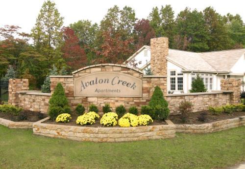 Avalon Creek Photo 1