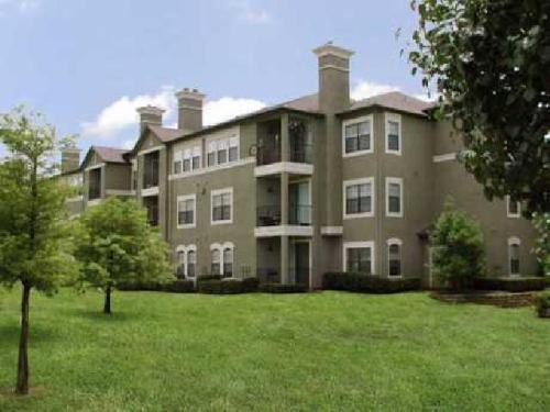 1601 W Arbrook Boulevard Photo 1