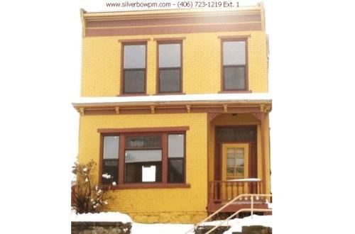 510a W Park Street #510A Photo 1