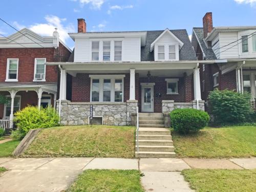 114 Hummel Avenue #HOUSE Photo 1
