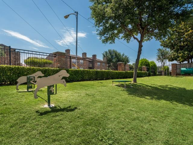 Mission mayfield downs at 2901 mayfield road grand - 2 bedroom apartments in grand prairie tx ...