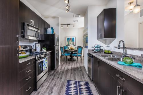 Venue Apartments Photo 1