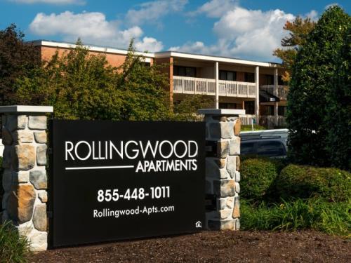Rollingwood Photo 1