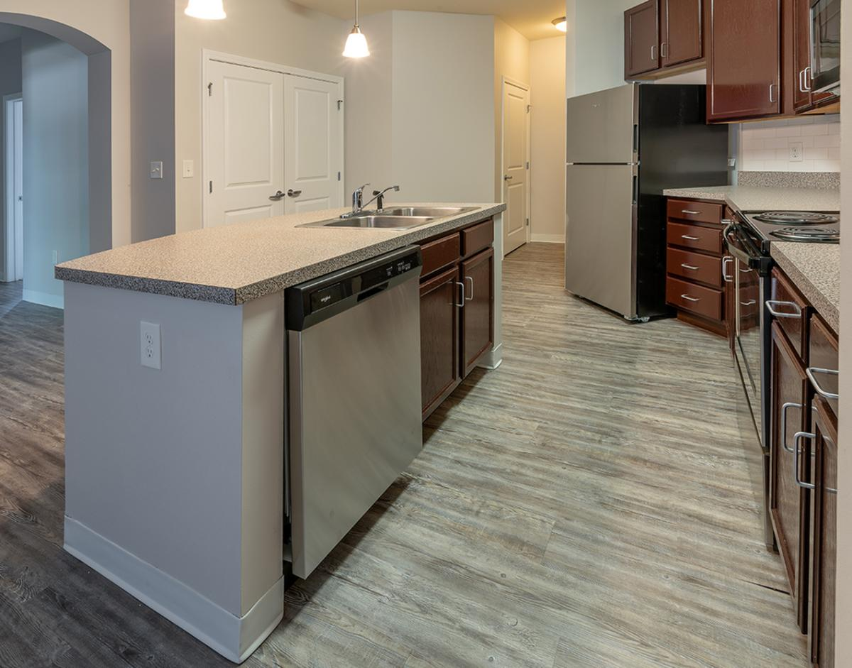 The Point At Stoughton Apartments Stoughton Ma From 1 796 Per Month Hotpads