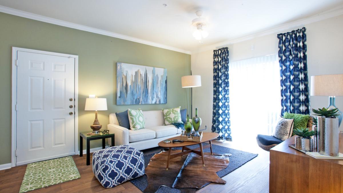 Indigo Pointe Apartments At 3033 Bardin Road Grand Prairie Tx 75052 Hotpads