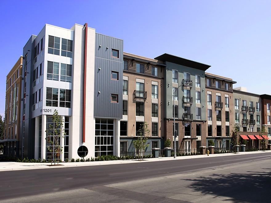 Elements At 1201 Parkmoor Avenue, San Jose, CA 95126 | HotPads