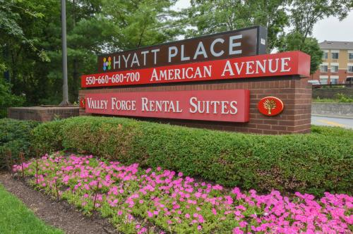 Valley Forge Suites Photo 1