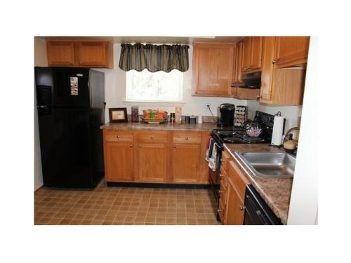 Willowood Apartments Photo 1