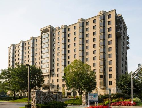 Half Moon Harbour Apartments Photo 1