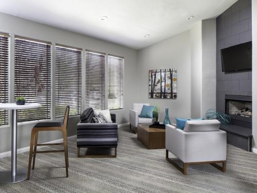 Solana Ridge Apartments Photo 1